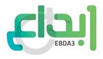 ebda3